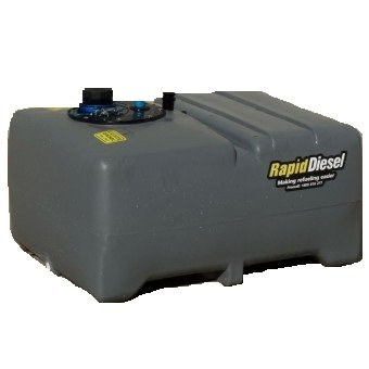 240 litre diesel fuel tanks for sale