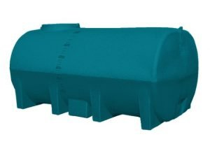 Water Cartage Tank for Truck 10000 litre