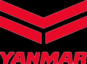 Yanmar Diesel Pump