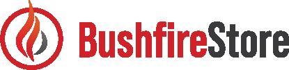 Bushfire Store
