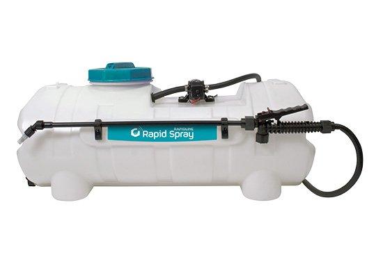 Rapidline Sprayer Spot Sprayer 57L