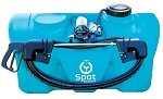 12 Volt Weed Sprayer Weedcontrol Ranger